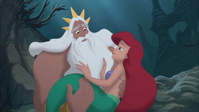 File:Little-mermaid3-disneyscreencaps.com-7887.jpg