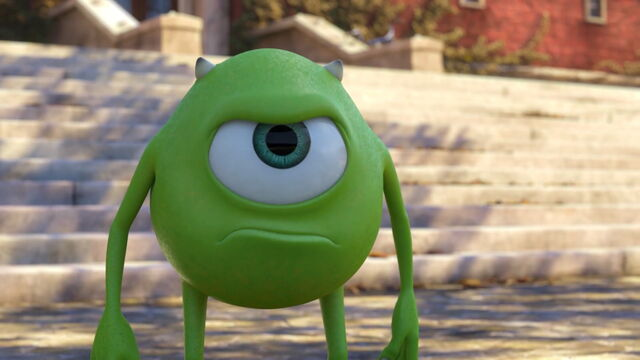File:Monsters-university-disneyscreencaps.com-5536.jpg