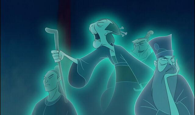 File:Mulan-disneyscreencaps.com-2552.jpg