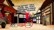 NinjaNomiconKnowledge070