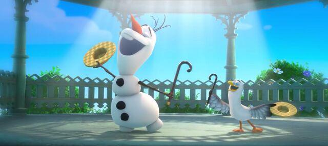 File:Olaf - In Summer.jpg