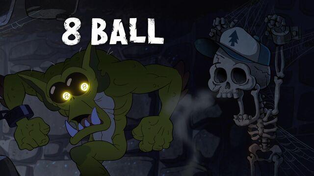 File:Opening 8 Ball looking down.jpg