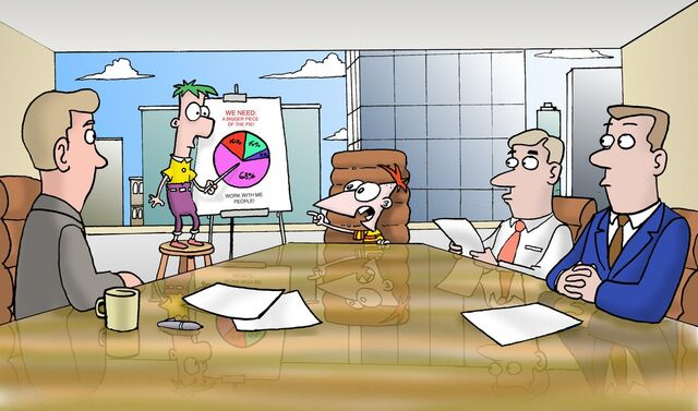 File:Phineas and Ferb Concept Art 8.jpg