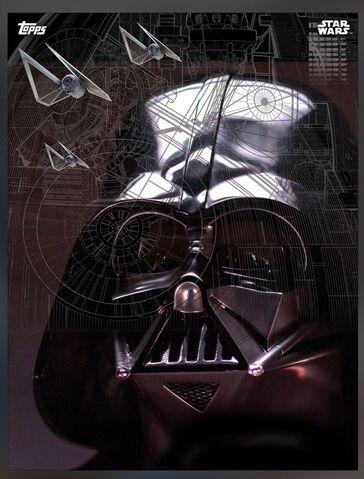 File:Rogue One Darth Vader Promo.jpg