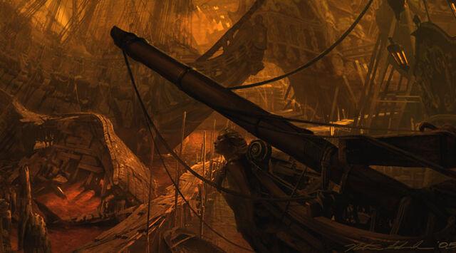 File:Shipwreck AWE Concept Art 5.jpg