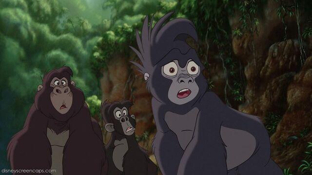 File:Tarzan-disneyscreencaps.com-2000.jpg