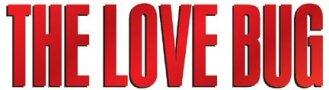 File:The Love Bug Logo.jpg