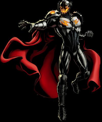 File:Ultron Avengers Aliance 2 Render.png