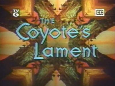 File:1961-coyote-1.jpg
