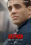 Ant-Man Character Posters 04