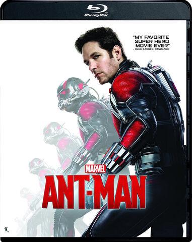 File:Ant Man BD.jpg