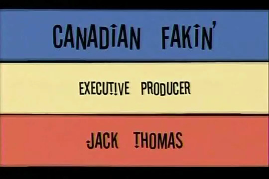 File:Canadian Faking.jpg