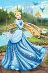 Cinderella-disney-princess-34346260-328-500