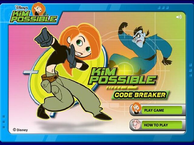 File:Code Breaker.jpg