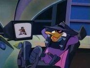 Darkwarrior Duck01