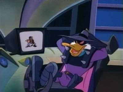 File:Darkwarrior Duck01.jpg