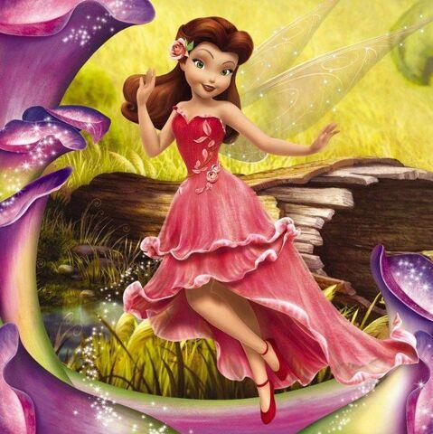 File:Disney-Fairies-Redesign-disney-fairies-34698211-747-748.jpg