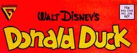DonaldDuck 5th logo
