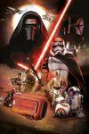 Force Awakens Promo Art 02