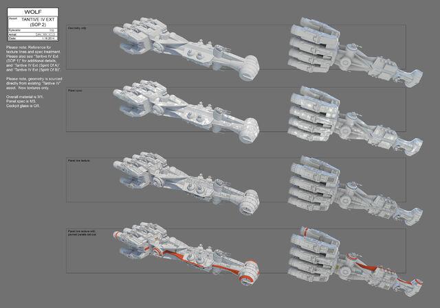 File:Gathering Forces Concept 11.jpg
