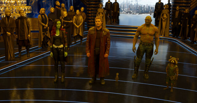 File:Guardians of the Galaxy Vol. 2 69.jpg