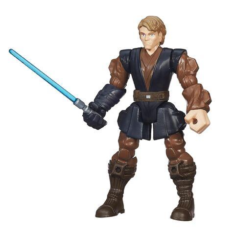 File:Hero Smasher Anakin.jpg