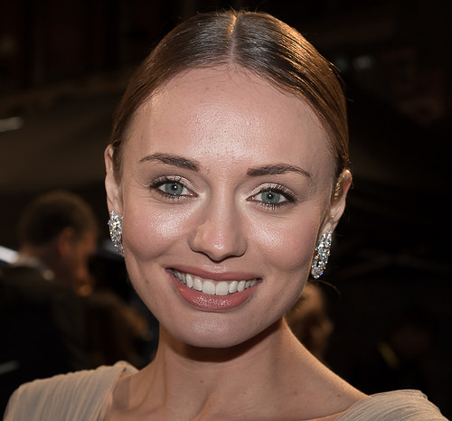 File:Laura Haddock at the BAFTA Film Awards 2015.jpg