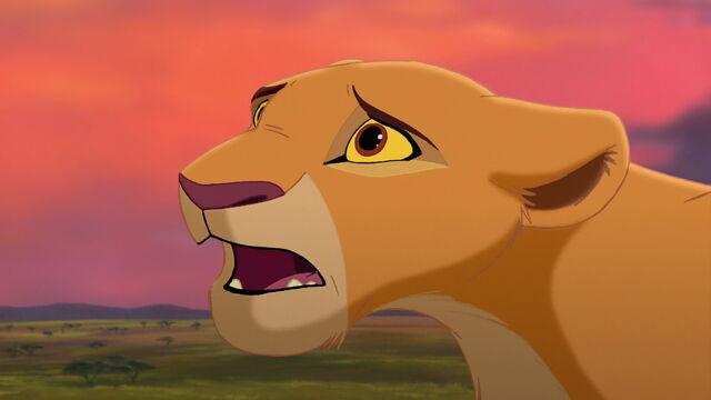 File:Lion-king2-disneyscreencaps.com-7211.jpg