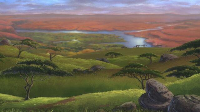 File:Lion-king2-disneyscreencaps.com-763.jpg