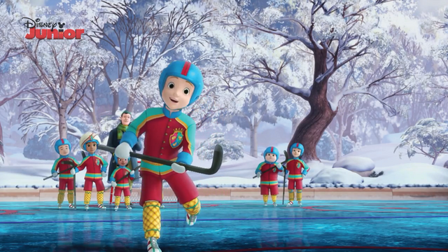 File:Lord-of-the-Rink-4.png
