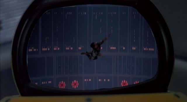 File:Luke Skywalker in Weebo's screen.png