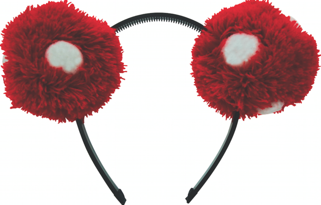 File:Minnie mouse ears (3).png