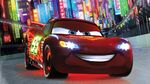Msf cars cmi lighting