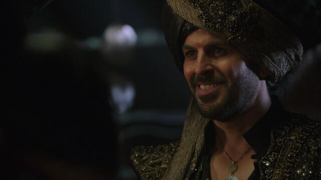 File:Once Upon a Time - 6x15 - A Wondrous Place - Genie Jafar.jpg