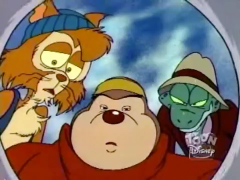 File:Pdr gang3.png