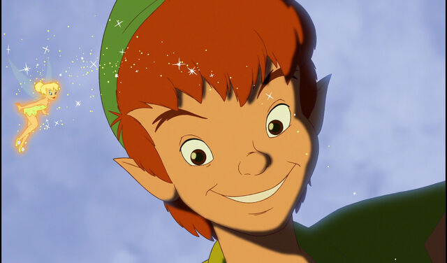 File:Peterpan2-disneyscreencaps.com-30.jpg