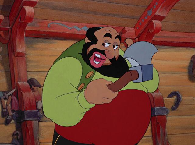 File:Pinocchio-disneyscreencaps.com-4990.jpg