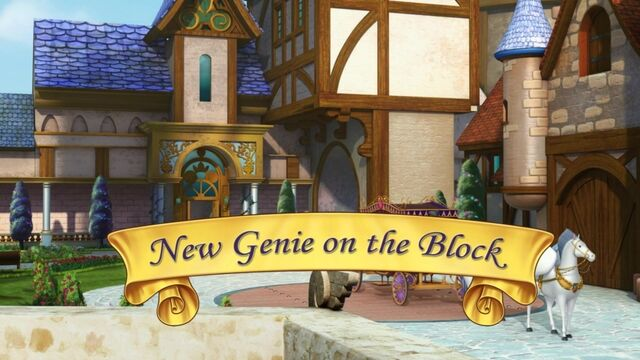 File:Sofia the First - New Genie on the Block.jpg