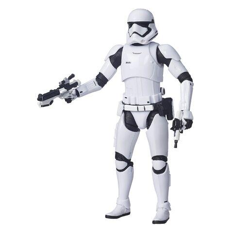 File:Stormtrooper - The Force Awakens Action Figure.jpg