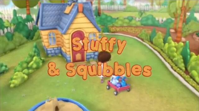File:Stuffy & Squibbles.jpg