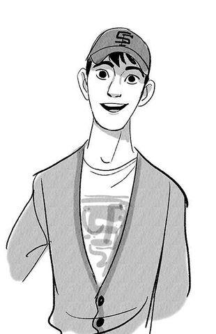 File:TADASHI concept drawing 005.jpg