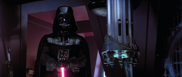 File:The-Empire-Strikes-Back-4.png