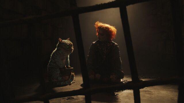 File:Tim Burtons Alice in Wonderland 44.jpg