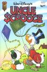 UncleScrooge 339