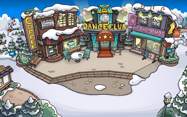 File:220px-Club Penguin Town.png