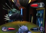 621-during-gameplay-2