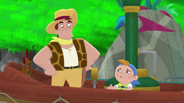 File:Brewster& Cubby- Tick Tock Trap.jpg