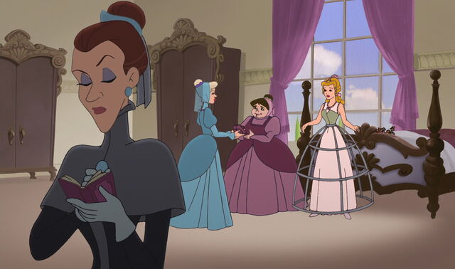 File:Cinderella2-disneyscreencaps.com-1055.jpg