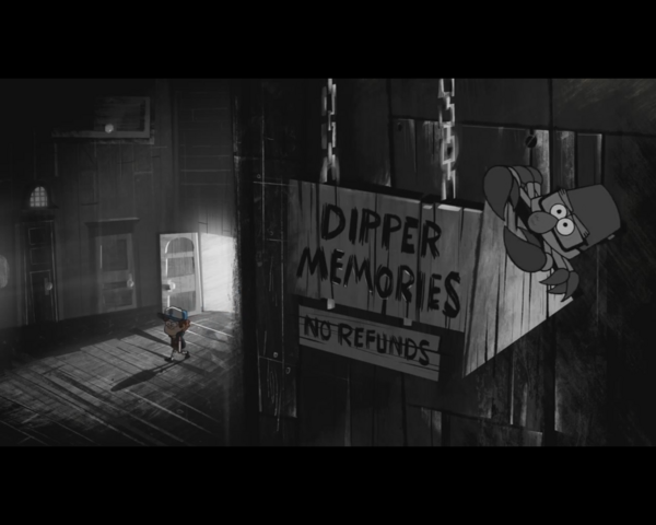 File:Dreamscaperers (214).png