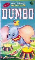 Dumbo1998BrazilianVHS